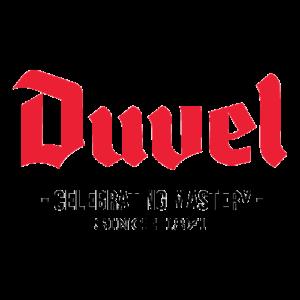 duvel_logo (1)