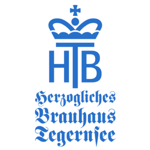 hb_tegernsee_0