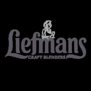 liefmans_0