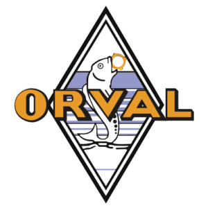 orval_0