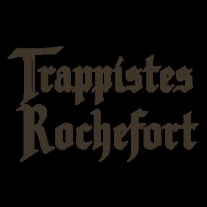 rochefort_0