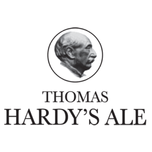 thomas_hardys_ale
