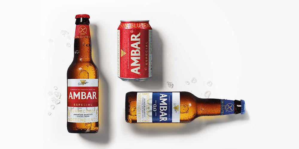 ambar birra
