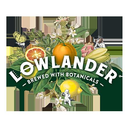 lowlander logo