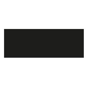 Seven Bro7hers logo