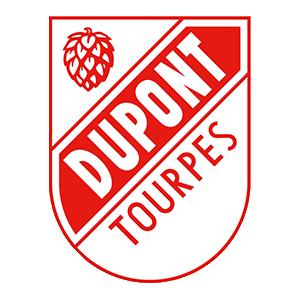 brasserie tourpes logo