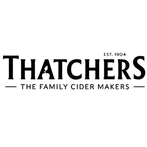 thatchers logo